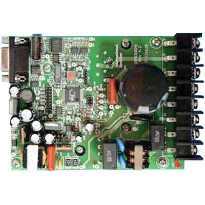 IRMCS3041 International Rectifier от 300.77000$ за штуку