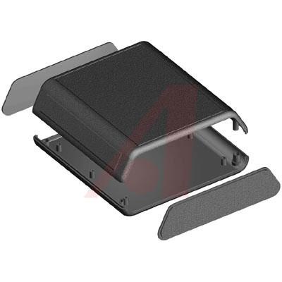 JB-35R-0000 Polycase от 4.44400$ за штуку