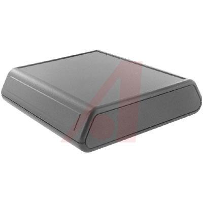 JB-65R-0000 Polycase от 5.82800$ за штуку