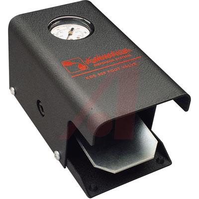 KDS806V Cooper Tools от 344.40000$ за штуку