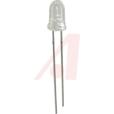L-1513SRC-C Allied LED от 0.13200$ за штуку
