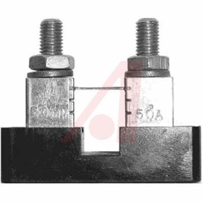 L-50-50 Hoyt Electrical Instrument Works от 16.12900$ за штуку