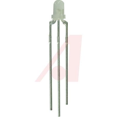 L-7104QBC-D Allied LED от 2.08000$ за штуку