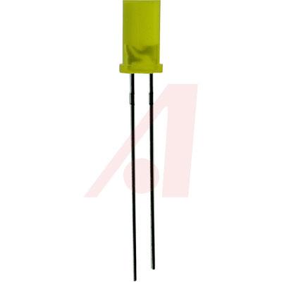 L-7113GD-5V Allied LED от 0.64800$ за штуку
