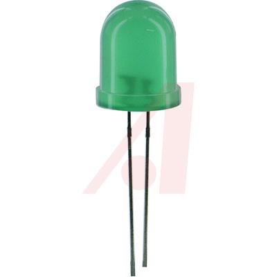 L-816BSRC-B Allied LED от 0.00000$ за штуку
