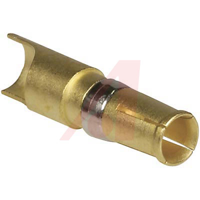 L17-DM53744-1 Amphenol от 2.48500$ за штуку