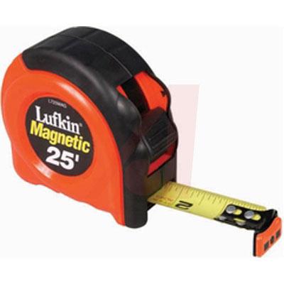 L725MAG Cooper Tools от 12.49000$ за штуку
