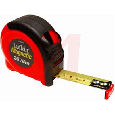 L748MAG Cooper Tools от 12.49000$ за штуку