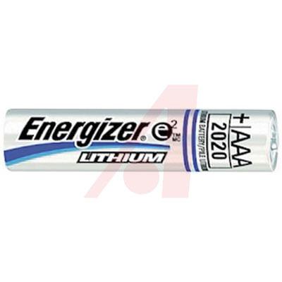 L92BP2 Energizer от 5.10000$ за штуку