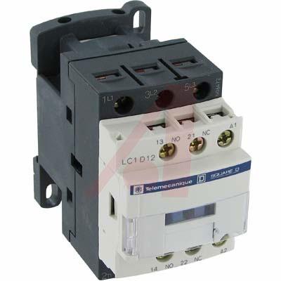 LC1D12G7 Telemecanique от 97.76800$ за штуку