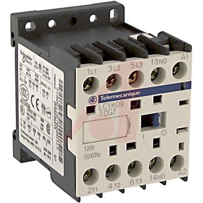 LC1K0910G7 Telemecanique от 61.61000$ за штуку