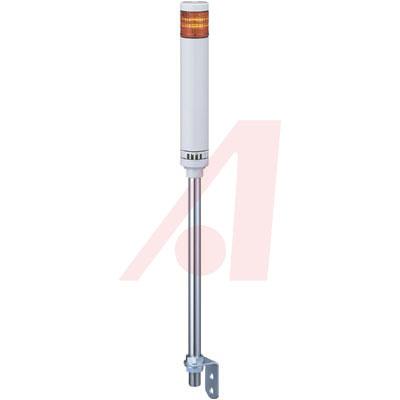 LCE-1M2FB-R Patlite от 143.70200$ за штуку