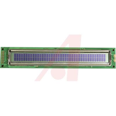 LCM-S04002DSR Lumex от 22.83000$ за штуку