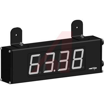 LD200400 Red Lion Controls от 336.62000$ за штуку