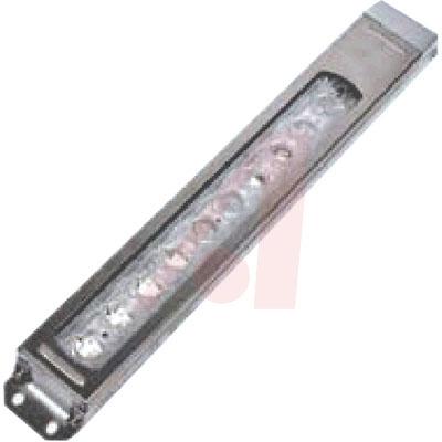 LF1D-E3G-2W-451 IDEC Corporation от 465.00000$ за штуку