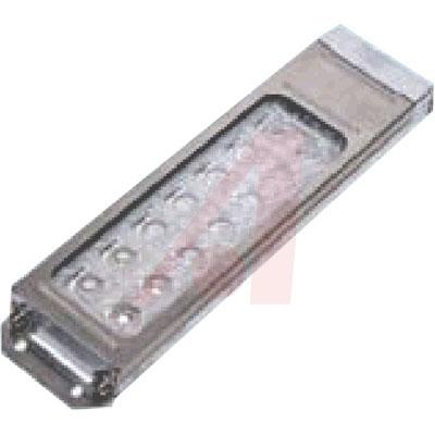 LF1D-F3G-2W-451 IDEC Corporation от 565.00000$ за штуку