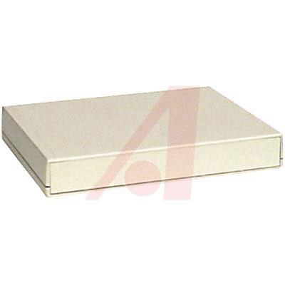 LH129-175-039-K PacTec от 14.59000$ за штуку