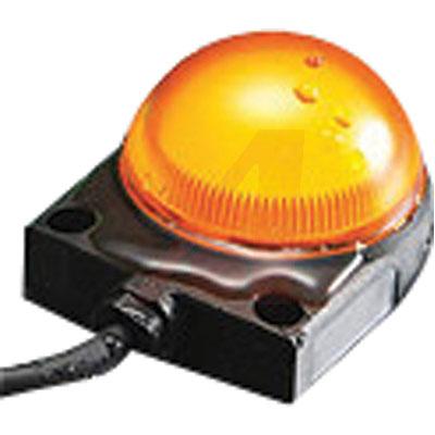 LH1D-D2HQ4C10-Y IDEC Corporation от 60.00000$ за штуку