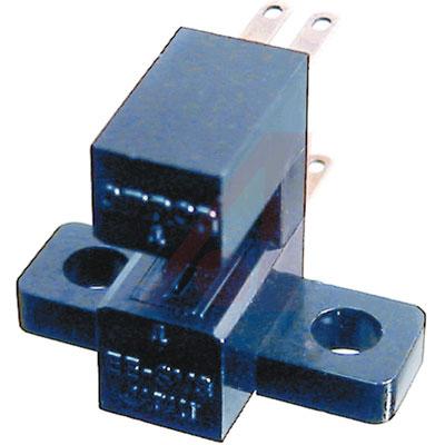 LH1D-H2HQ4C10-PW IDEC Corporation от 65.00000$ за штуку