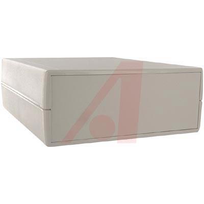 LH68-250-039-K PacTec от 22.65400$ за штуку