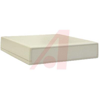 LH77-130-039 PacTec от 8.32000$ за штуку