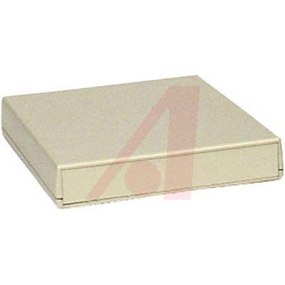 LH89-130-039 PacTec от 13.56000$ за штуку