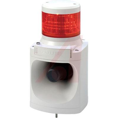 LKEH-102FV-R Patlite от 512.31800$ за штуку