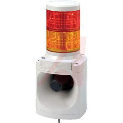 LKEH-202FE-RY Patlite от 512.31800$ за штуку