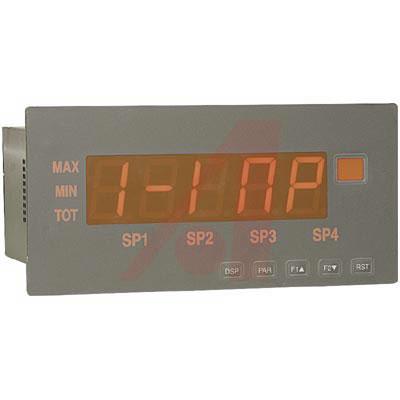 LPAX0500 Red Lion Controls от 265.49000$ за штуку