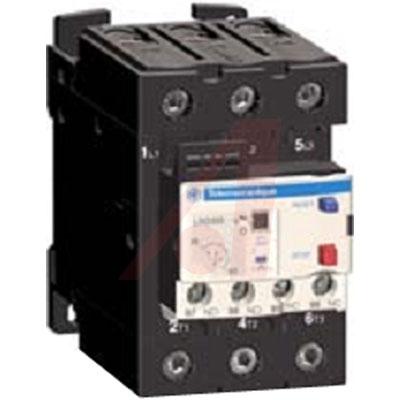 LRD07 Telemecanique от 44.02600$ за штуку