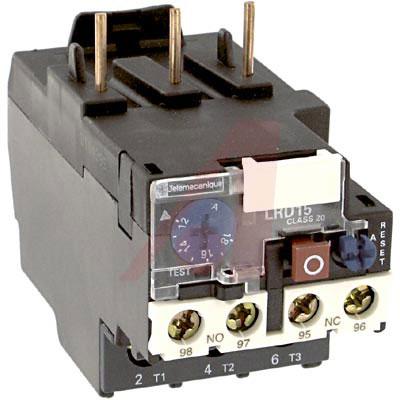 LRD1521 Telemecanique от 53.09600$ за штуку