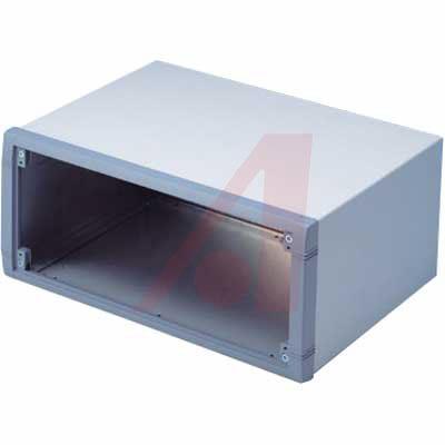 M5635305-AL OKW Enclosures от 129.53000$ за штуку