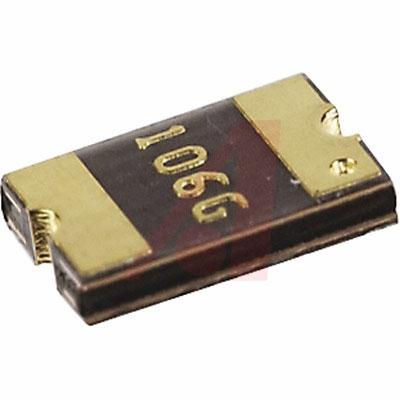MF-MSMF010-2 Bourns от 0.19200$ за штуку