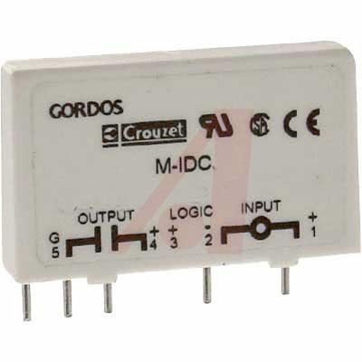 MIDC-5 Crydom Company от 11.23000$ за штуку