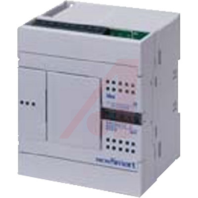 MM-SMART-16 IDEC Corporation от 315.44500$ за штуку