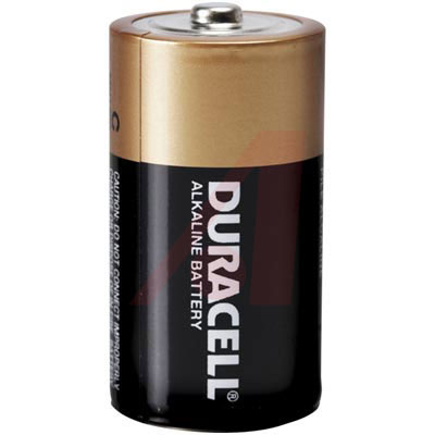 MN1400 Duracell от 2.00000$ за штуку