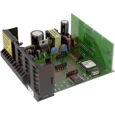 MPAXTM00 Red Lion Controls от 116.34000$ за штуку
