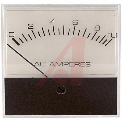 MSQ-AAA-010-U Modutec (Jewell Instruments) от 25.77500$ за штуку