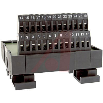 MTD025-1PZ WECO от 57.18600$ за штуку