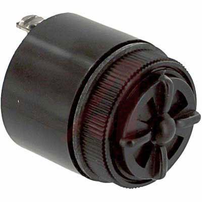 MW-09-550-S Floyd Bell Inc. от 16.63500$ за штуку