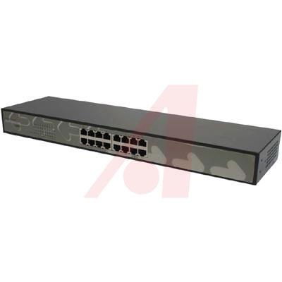 NAP-3016 Quest Technology International, Inc. от 145.16800$ за штуку