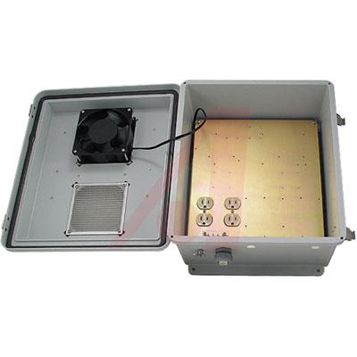 NB141207-1HF L-com Connectivity Products от 276.00000$ за штуку