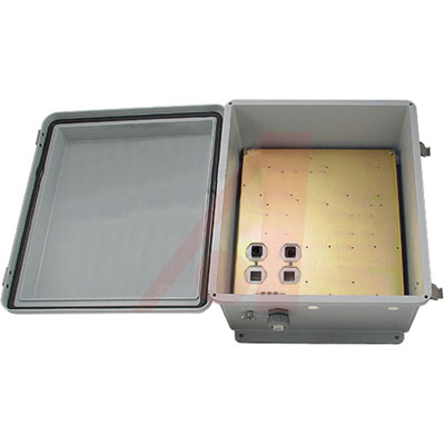 NB141207-400 L-com Connectivity Products от 145.70000$ за штуку