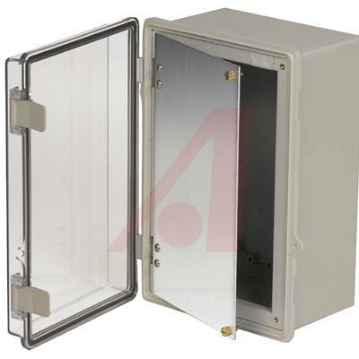 NBE-10563 Bud Industries от 52.31900$ за штуку
