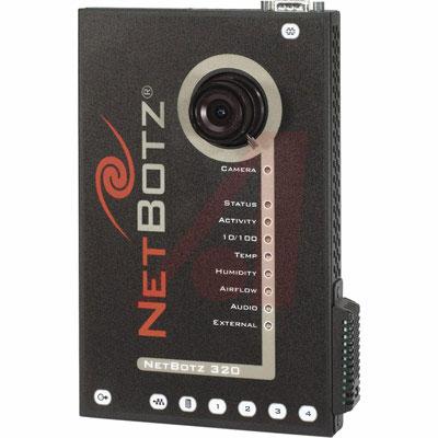 NBWL0320 American Power Conversion (APC) от 1.00000$ за штуку