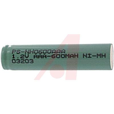 NH-600AAA Power-Sonic от 1.84800$ за штуку