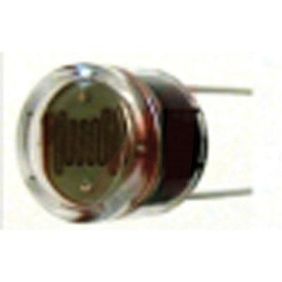 NORPS-12 Silonex от 1.32300$ за штуку