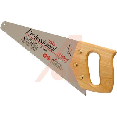 NS1504 Cooper Tools от 14.91000$ за штуку