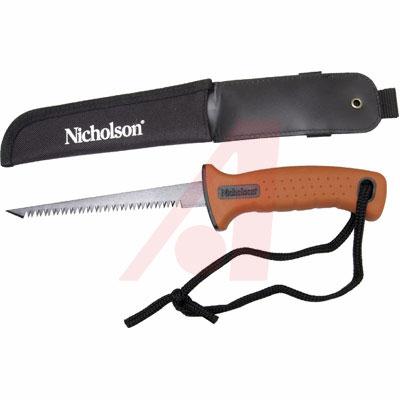 NS500 Cooper Tools от 20.59000$ за штуку