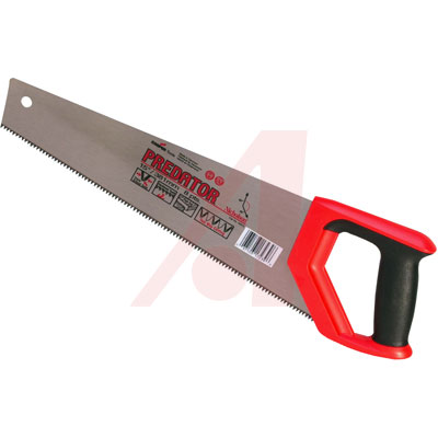 NSP5 Cooper Tools от 23.15000$ за штуку